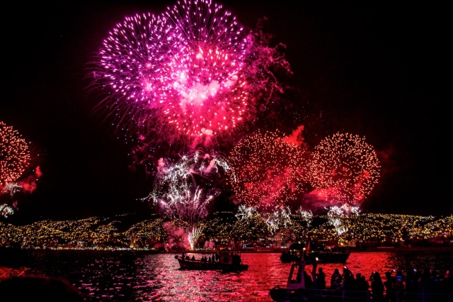 Celebrate Photo.jpg