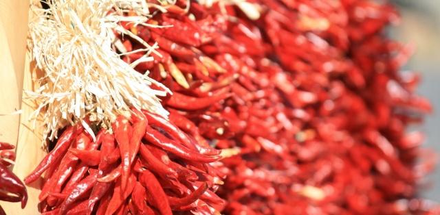 red chili image